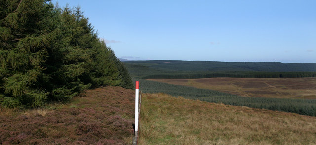 Rimside Moor
