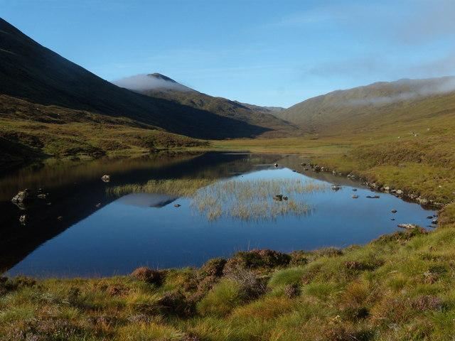 Loch an Sguid