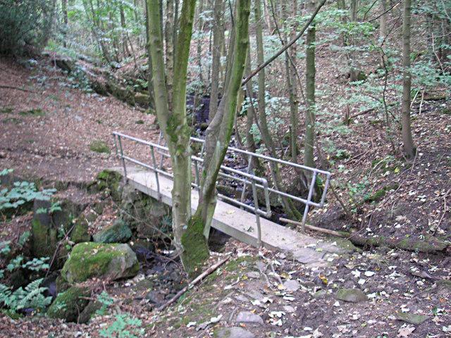 Swartha Wood