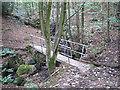 SE0546 : Swartha Wood by John Illingworth
