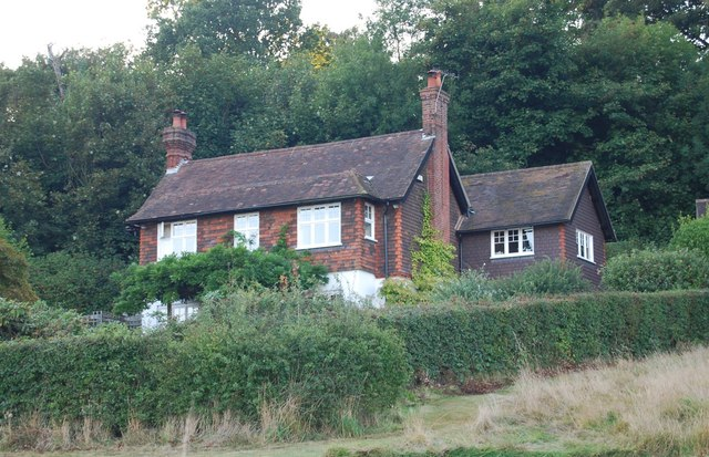 Chartwell Cottage
