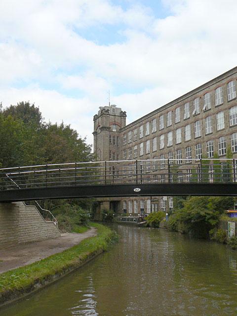 Bridge 26A