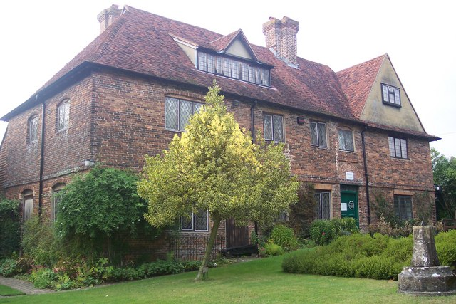 Cranbrook Museum