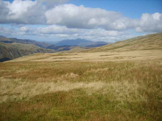 On Thunacar Knott