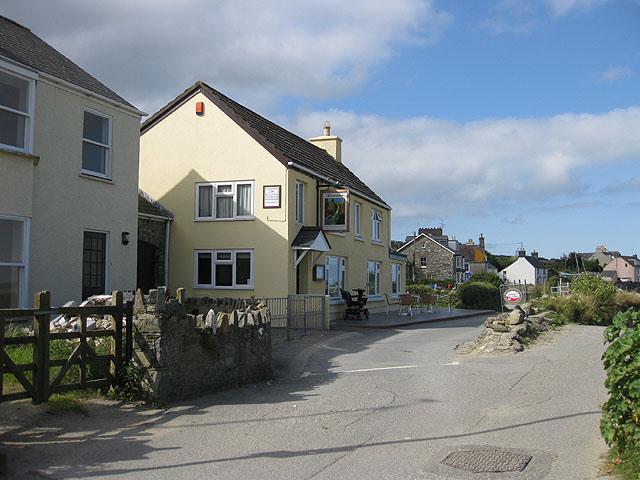 Morawelon