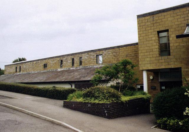 St Margaret, South Wonston