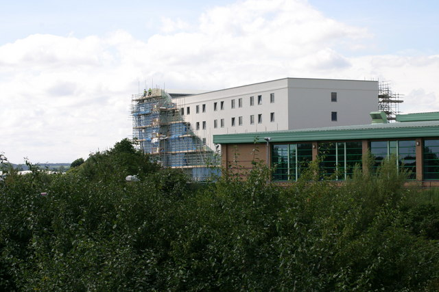 New Hotel  (1)