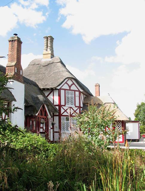 Somerleyton Primary School