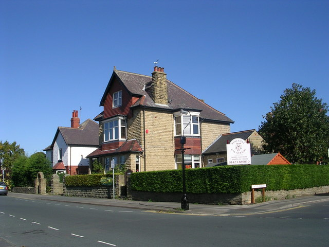 Roseville Day Nursery - Roseville Road
