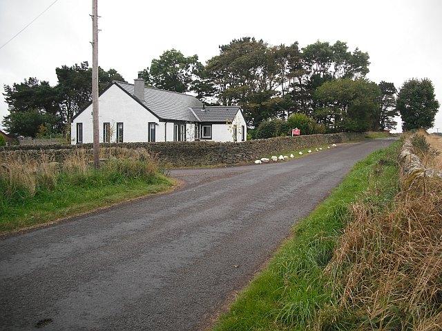 Seafield