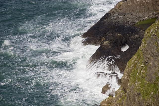West Coast Isle of Seil