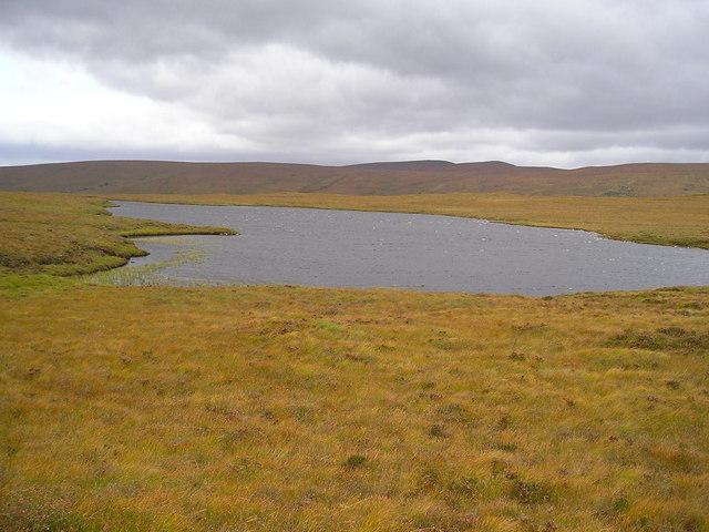 Bad an Loch