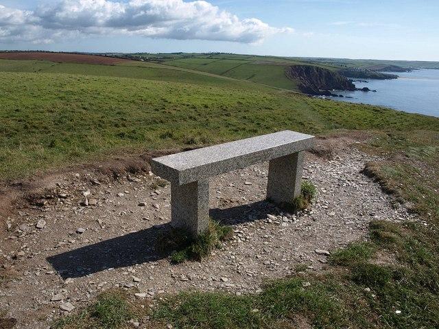 Seat on Hoist Point