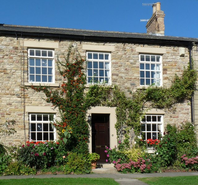 Cottage in Wolsingham, Weardale, County Durham