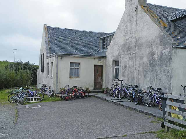 Rothan Cycles