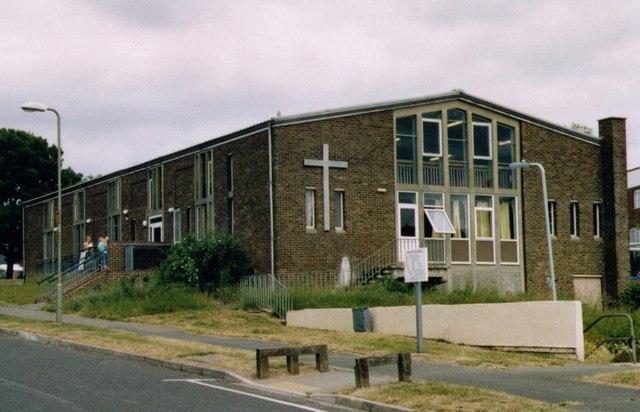 St Clare, Warren Park
