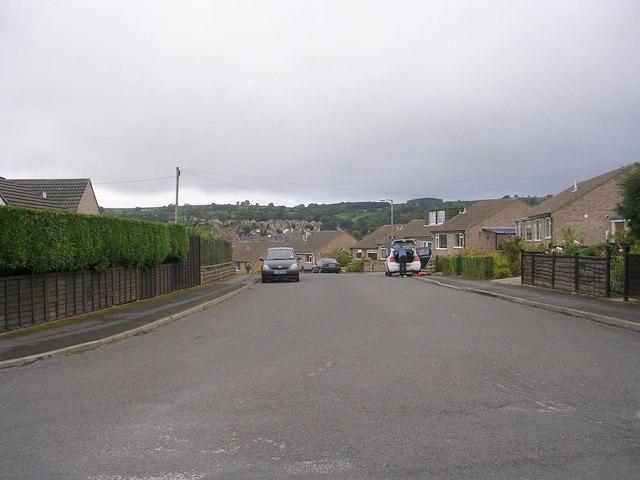 Craven Drive - Daisy Hill