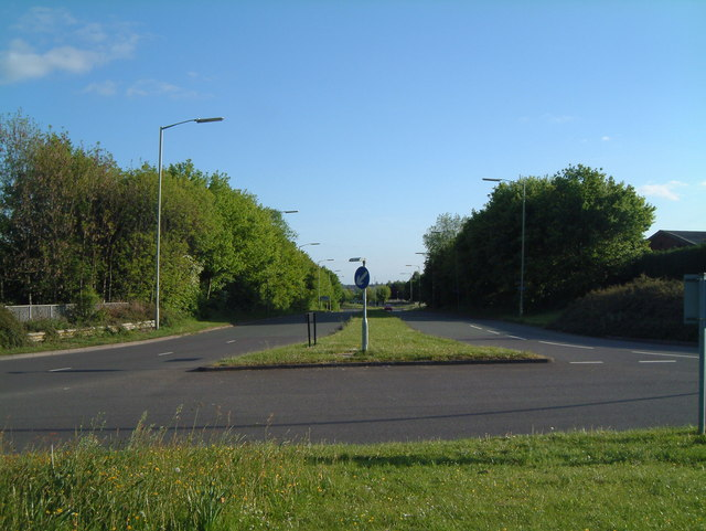 Mercian Way  (1)