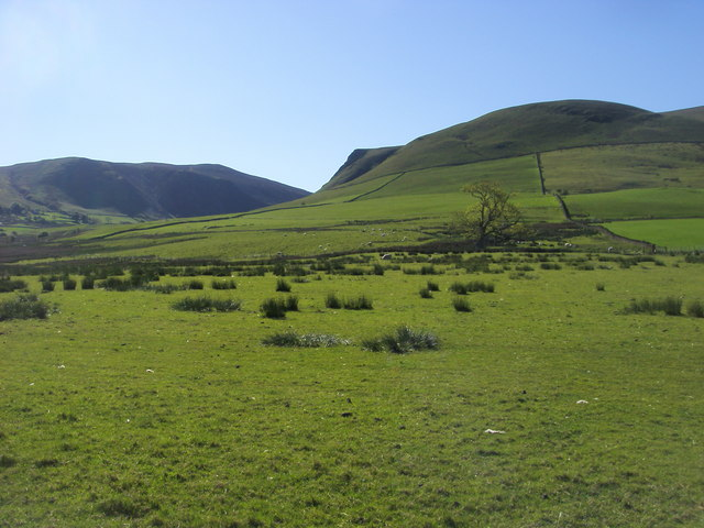 Dash Valley