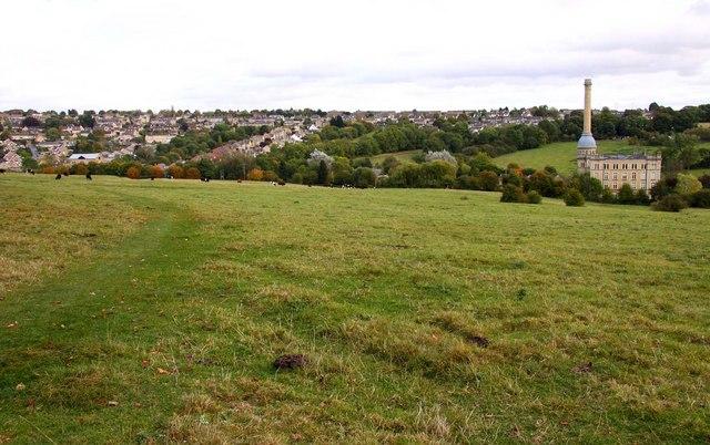 Chipping Norton Common