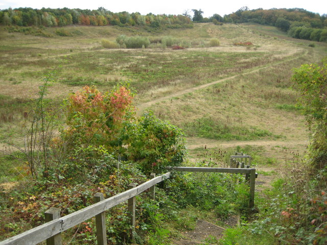 Waterford Heath