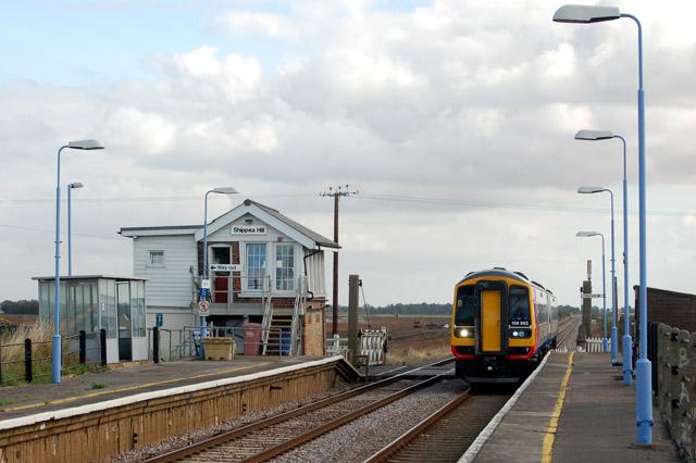 Shippea railway station photo-survey (1)