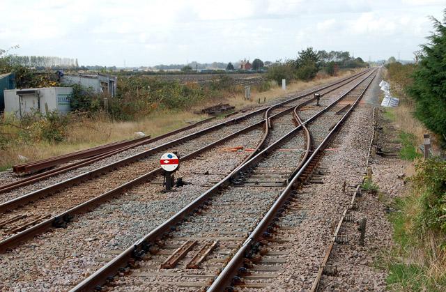Shippea railway station photo-survey (8)