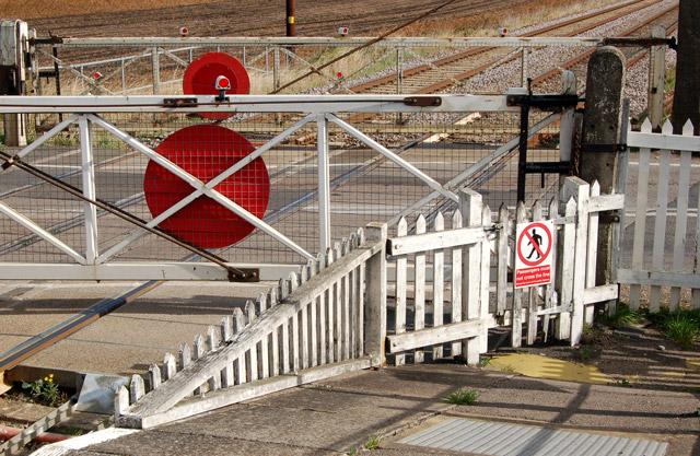 Shippea railway station photo-survey (11)