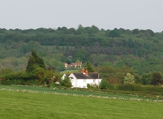 Palmer's Farm