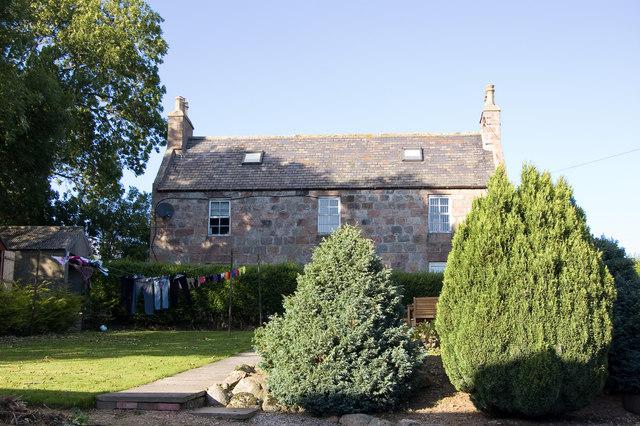 Sunhoney Farmhouse