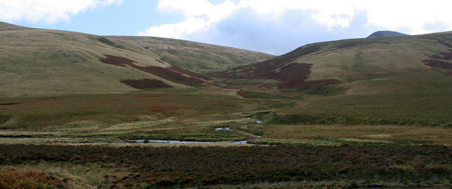 Blackhazel Beck