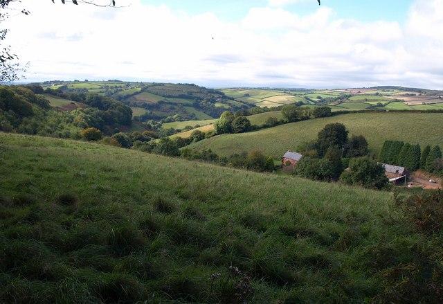Waldridge Farm