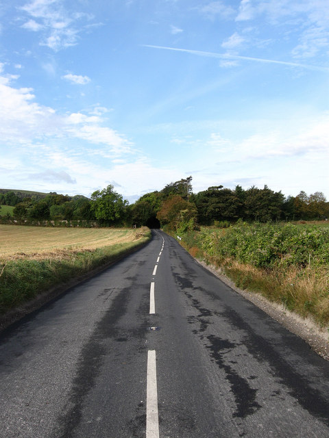 Ditchling Road