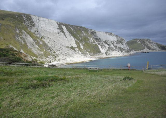 Mupe Bay