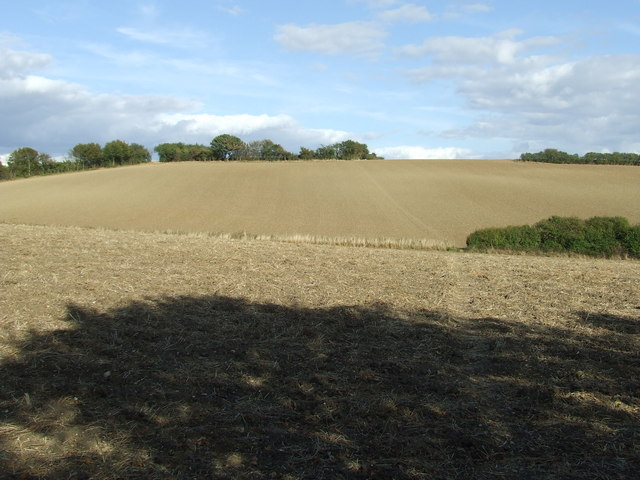 Stour Valley Way