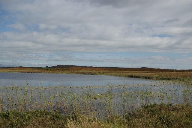 Loch Hempton