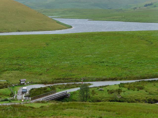Pont ar Elan