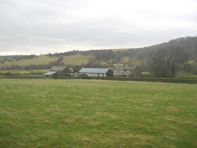 Thornthwaite Hall