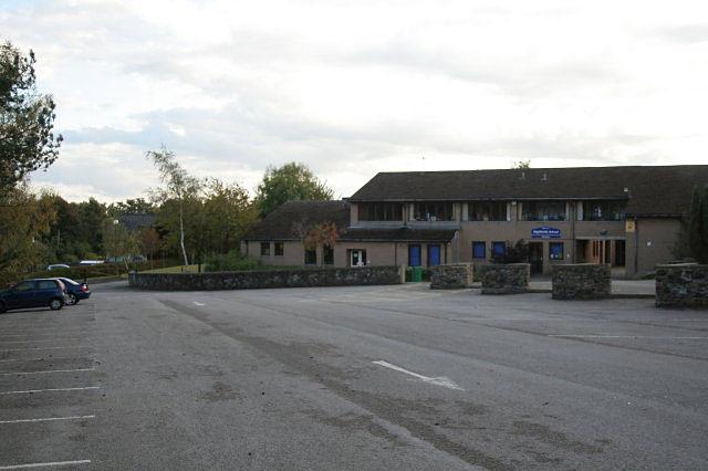 Highfields School