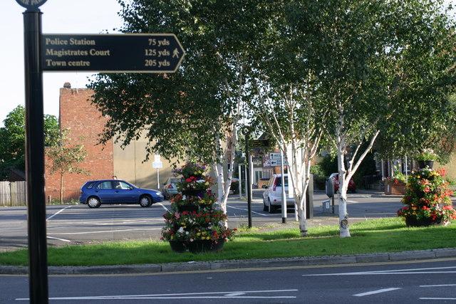 Marmion Street Car park  (1)