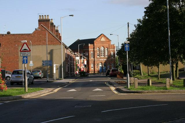 Marmion Street  (1)
