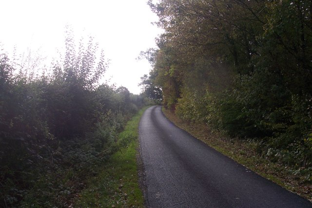 Wagstaff Lane
