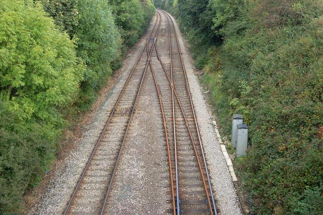 Clarbeston Road railway station photo survey (4)