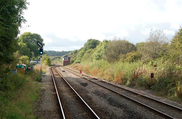 Clarbeston Road railway station photo survey (5)