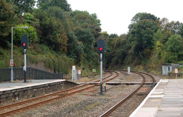 Haverfordwest railway station photo-survey (3)