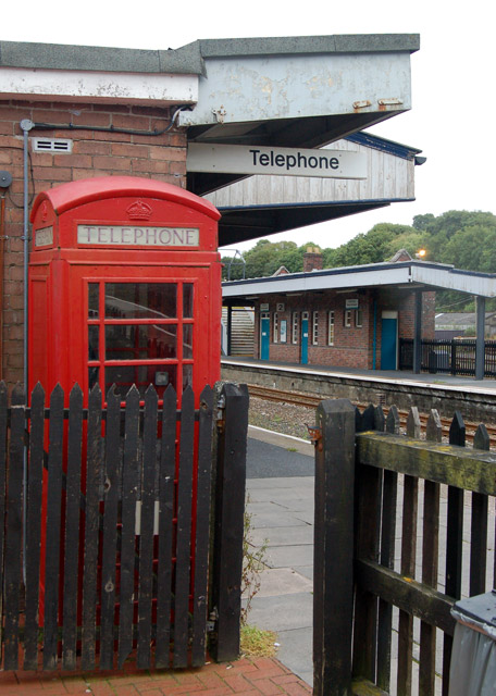 Haverfordwest railway station photo-survey (8)