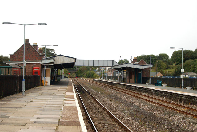 Haverfordwest railway station photo-survey (10)