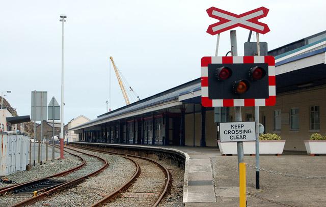 Fishguard railway station photo-survey (1)