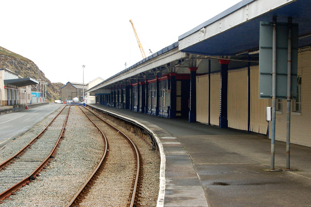 Fishguard railway station photo-survey (6)