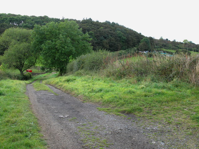 Lightfoots Track, Scarborough